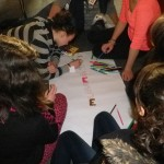 Rassemblement Régional TA ES Mars 2012 (31)