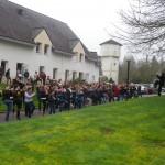 Rassemblement Régional TA ES Mars 2012 (37)