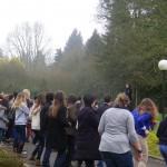 Rassemblement Régional TA ES Mars 2012 (38)