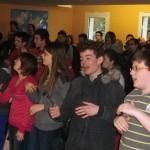 Rassemblement Régional TA ES Mars 2012 (39)