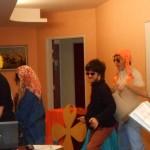 Rassemblement Régional TA ES Mars 2012 (4)