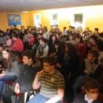 Rassemblement Régional TA ES Mars 2012 (40)