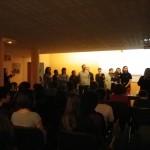 Rassemblement Régional TA ES Mars 2012 (41)