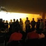 Rassemblement Régional TA ES Mars 2012 (42)