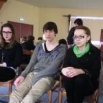 Rassemblement Régional TA ES Mars 2012 (45)
