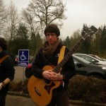 Rassemblement Régional TA ES Mars 2012 (47)