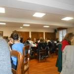 Rassemblement Régional TA ES Mars 2012 (5)