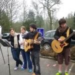 Rassemblement Régional TA ES Mars 2012 (52)