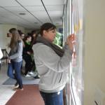 Rassemblement Régional TA ES Mars 2012 (53)