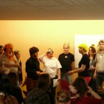 Rassemblement Régional TA ES Mars 2012 (54)
