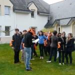 Rassemblement Régional TA ES Mars 2012 (56)