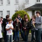 Rassemblement Régional TA ES Mars 2012 (58)