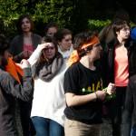 Rassemblement Régional TA ES Mars 2012 (67)