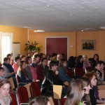 Rassemblement Régional TA ES Mars 2012 (69)