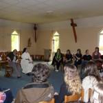 Rassemblement Régional TA ES Mars 2012 (70)