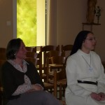 Rassemblement Régional TA ES Mars 2012 (71)