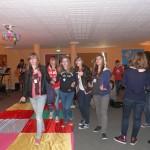 Rassemblement Régional TA ES Mars 2012 (75)