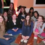 Rassemblement Régional TA ES Mars 2012 (77)