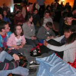 Rassemblement Régional TA ES Mars 2012 (78)