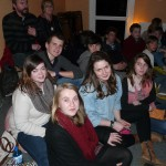 Rassemblement Régional TA ES Mars 2012 (79)