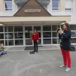 Rassemblement Régional TA ES Mars 2012 (8)