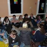 Rassemblement Régional TA ES Mars 2012 (80)