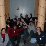Rassemblement Régional TA ES Mars 2012 (82)