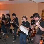 Rassemblement Régional TA ES Mars 2012 (84)