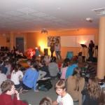 Rassemblement Régional TA ES Mars 2012 (86)