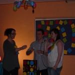 Rassemblement Régional TA ES Mars 2012 (87)