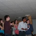 Rassemblement Régional TA ES Mars 2012 (89)