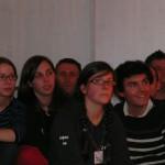 Rassemblement Régional TA ES Mars 2012 (90)