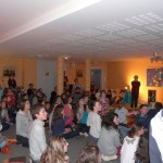 Rassemblement Régional TA ES Mars 2012 (92)