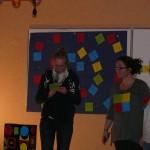 Rassemblement Régional TA ES Mars 2012 (93)