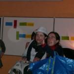 Rassemblement Régional TA ES Mars 2012 (94)